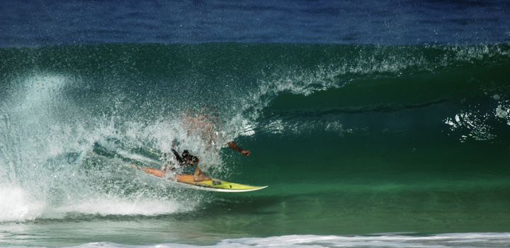 surf-cornwall-giving you the best place to surf in cornwall-surf forecasts cornwall