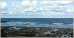 Bude webcam by Zumajay surfshop in Bude, Cornwall