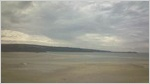 Twin images of the Hayle estuary, updated every 60secs, by Hayle.net