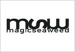 Magic Seaweed Wind Weather Forecasts