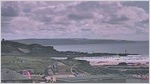 Bude Webcam by the Pot & Barrel B&B in Bude, Cornwall