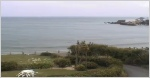Coverack surfcam/webcam by the Nay Hotel in Coverack