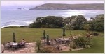 Crantock Bay webcam by Crantock Bay