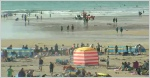 Polzeath webcams by Annes Cottage at Polzeath. Choice of two webcams.
