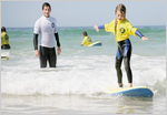 St.Ives Surf School