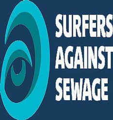 Surfers against sewage on surf-cornwall