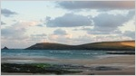 Constantine Webcam from Constantine Bay Surfstore. Imahe, updated daily
