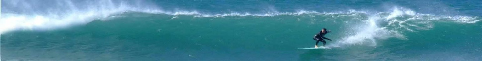 surfing in cornwall banner image